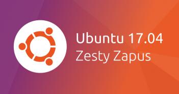 ubuntu 17.4
