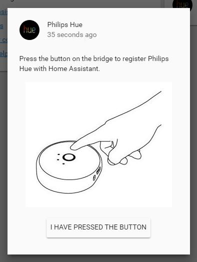 Domotica con Raspberry: Philips Hue + Home Assistant   Nicola Preo