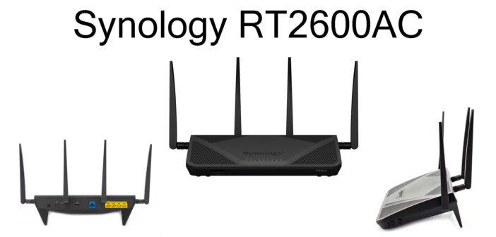 rt2600ac