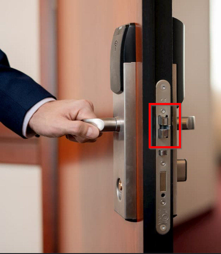 serratura-domotica
